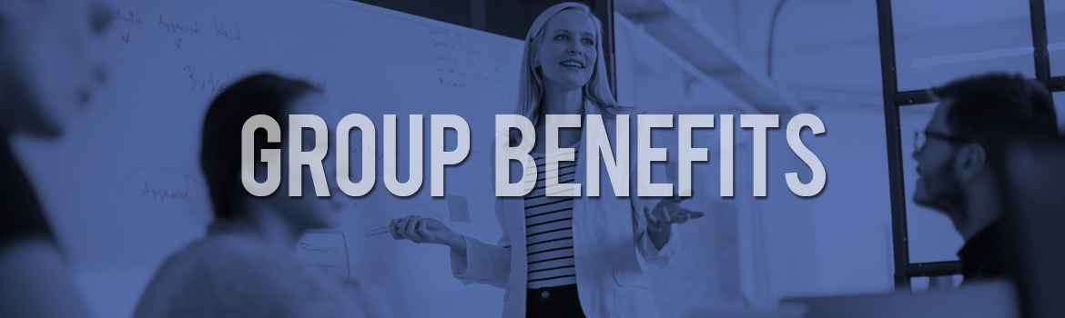 Pages_Header_GroupBenefits