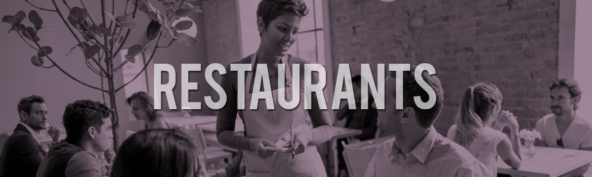 Pages_Header_Restaurants