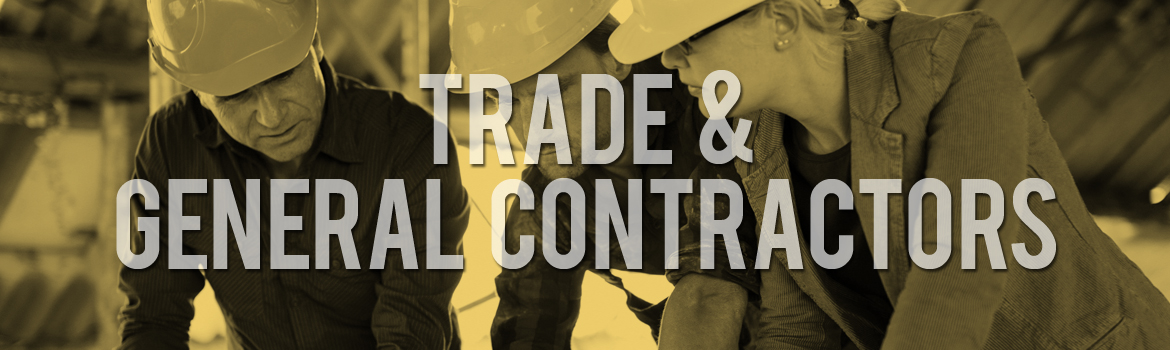 Pages_Header_Trade_GeneralContractors