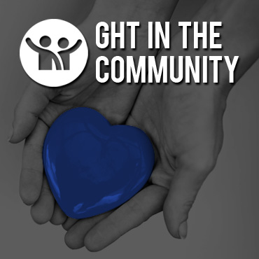 Home_SecondaryBoxes_GHT_Community_ICON_2