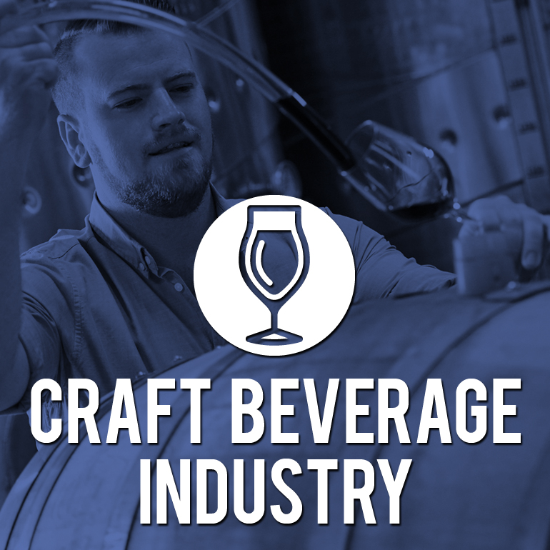 Home_Main_CraftBevWINE_BW_Blue_ICON
