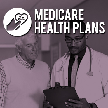 Home_SecondaryBoxes_Medicare Health Plans_ICON
